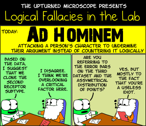 lf6-ad-hominem