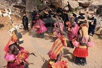 african-religious-ceremony-9772724